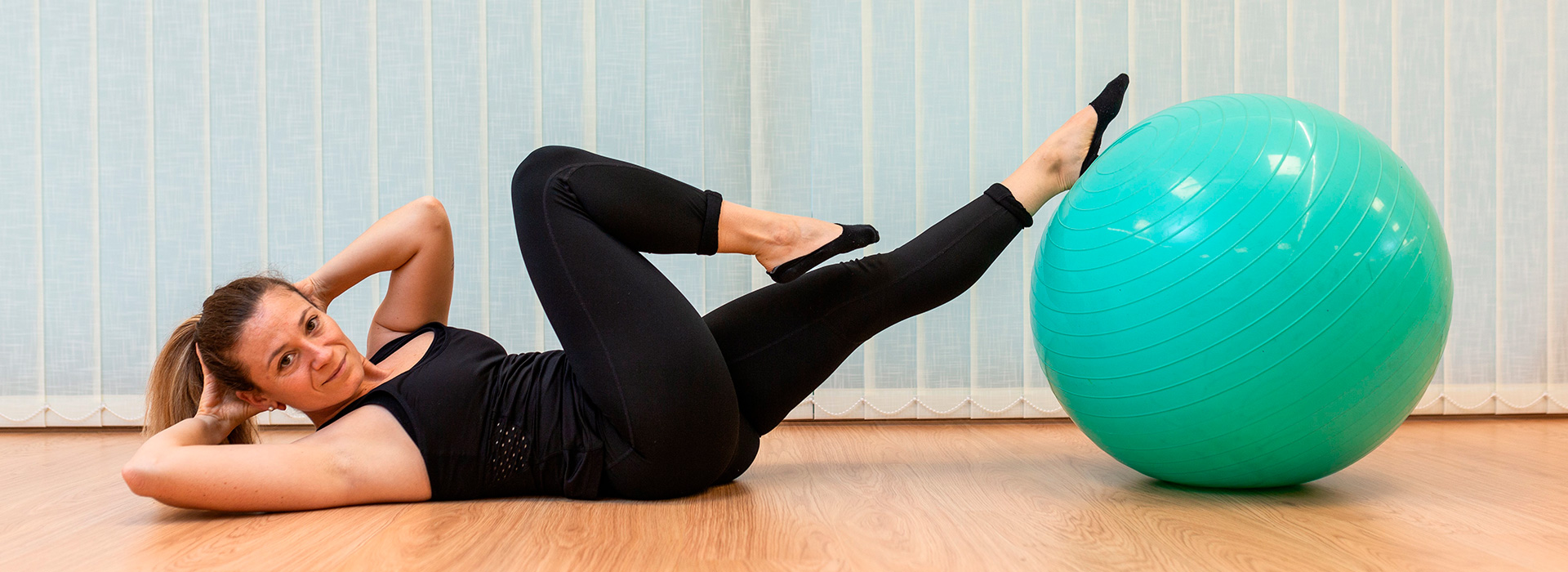slider-pilates